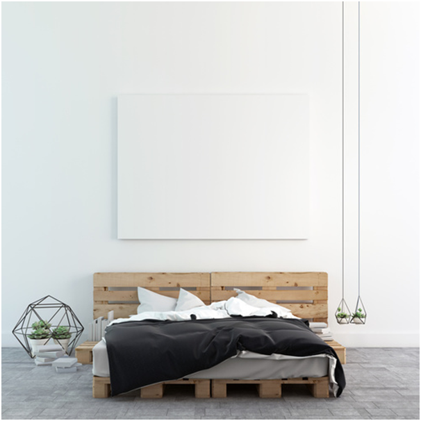 Minimal Home Decor Blog: 6 Minimalist Home Decor Tips (Simplify Your Style At Home