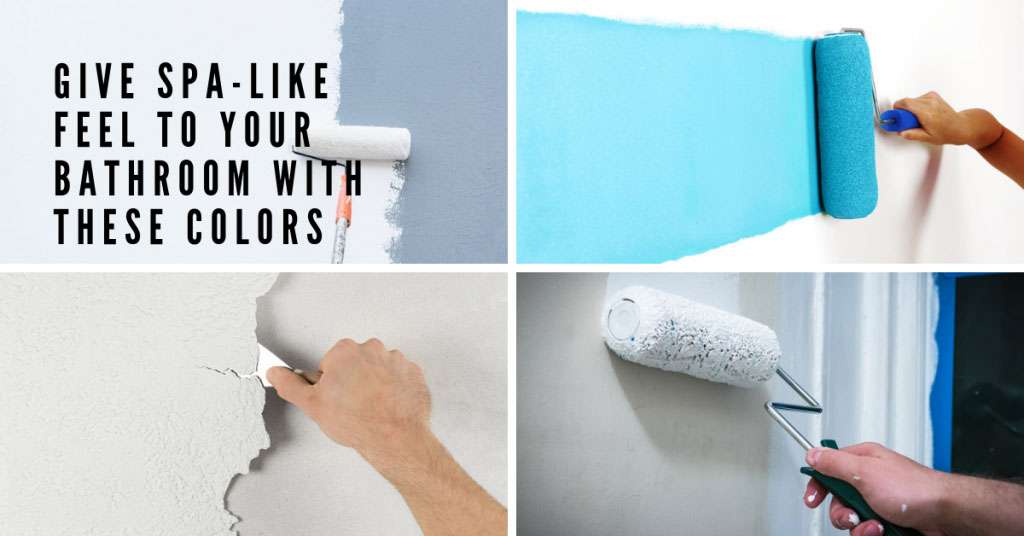 Applying Primer Before Painting Your House is Important