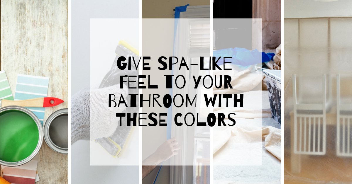 8 Painting Mistakes to Avoid