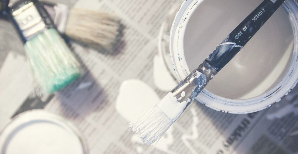 best interior paints